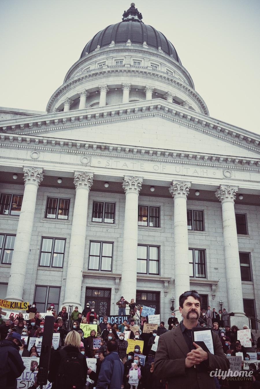 Utah-Clean-Air-Rally-Salt-Lake-Capitol-Culture-4