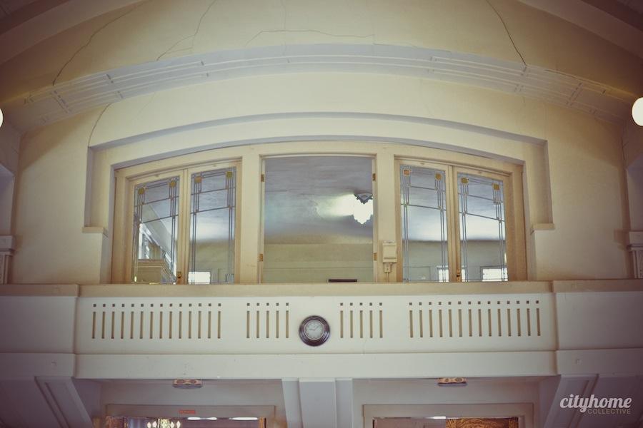 Utah-Heritage-Foundation-Historic-Ladies-Literary-Club-11