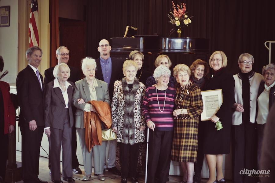 Utah-Heritage-Foundation-Historic-Ladies-Literary-Club-14
