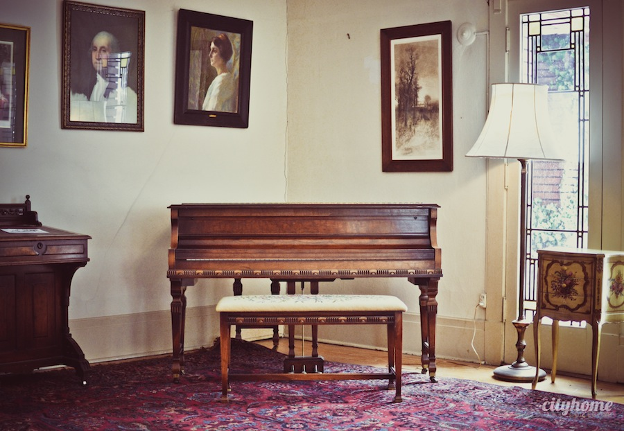 Utah-Heritage-Foundation-Historic-Ladies-Literary-Club-21