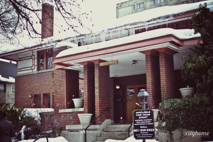 Utah-Heritage-Foundation-Historic-Ladies-Literary-Club-24