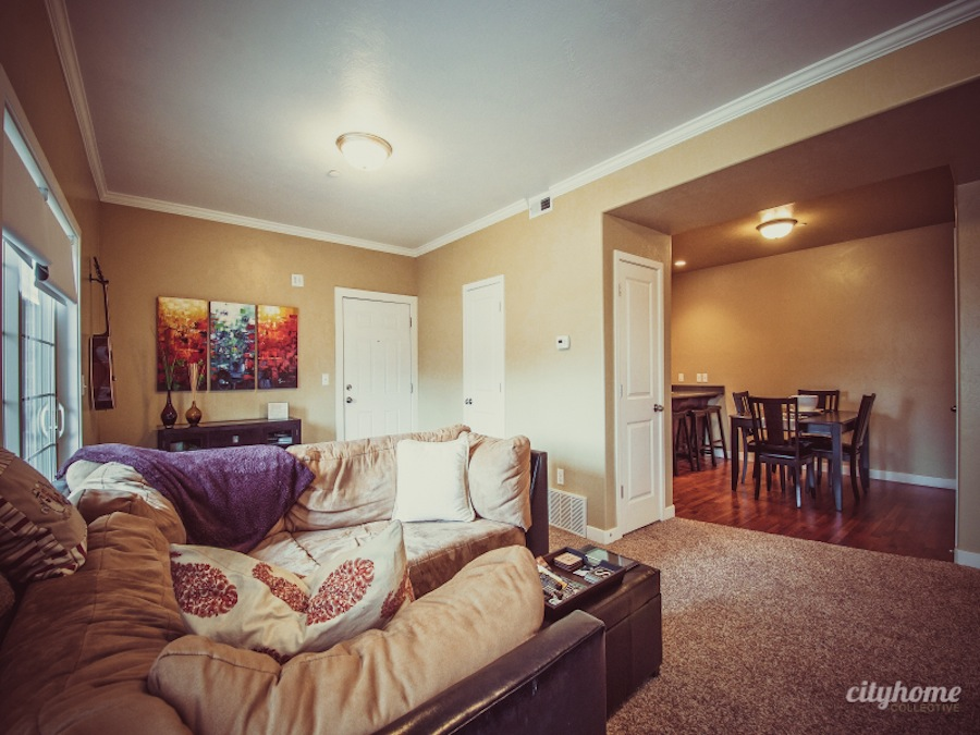Belmont-Ave-Salt-Lake-Condo-Home-For-Sale-11