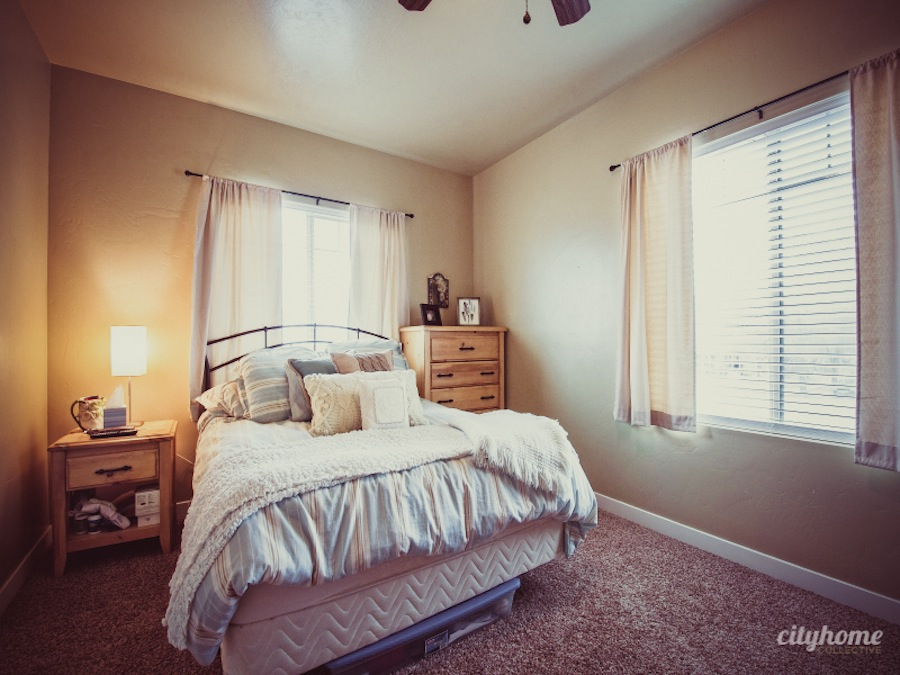 Belmont-Ave-Salt-Lake-Condo-Home-For-Sale-13