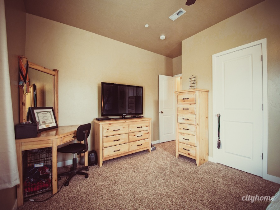 Belmont-Ave-Salt-Lake-Condo-Home-For-Sale-15