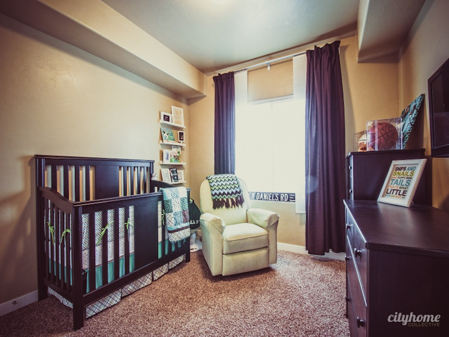 Belmont-Ave-Salt-Lake-Condo-Home-For-Sale-2