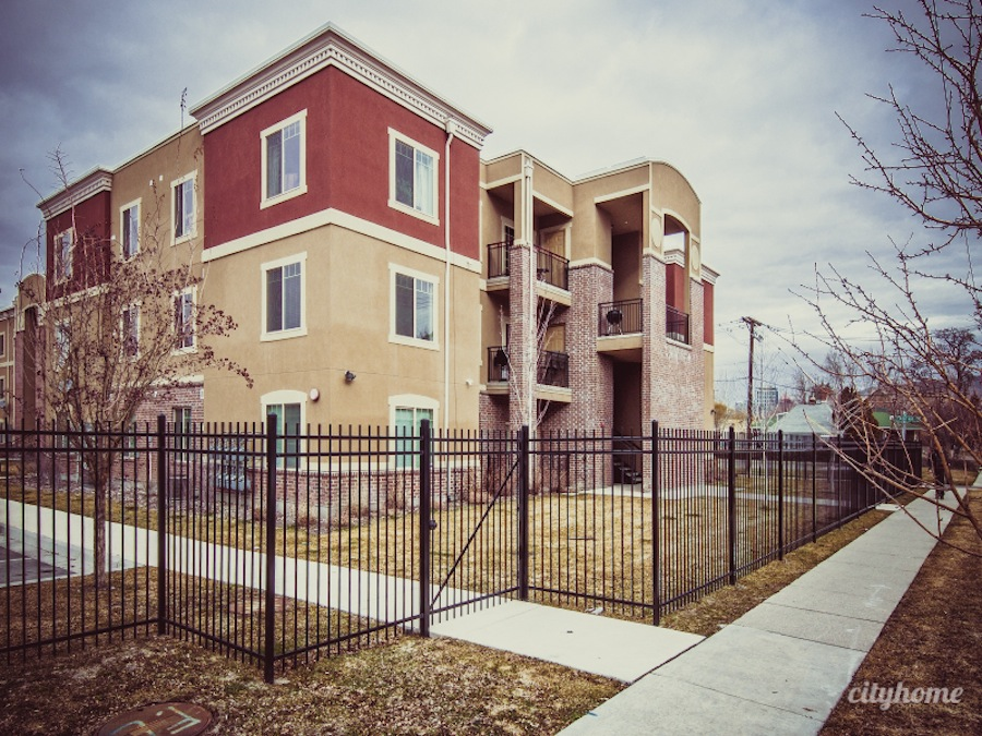 Belmont-Ave-Salt-Lake-Condo-Home-For-Sale-3