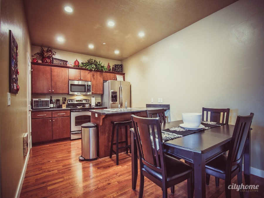 Belmont-Ave-Salt-Lake-Condo-Home-For-Sale-6