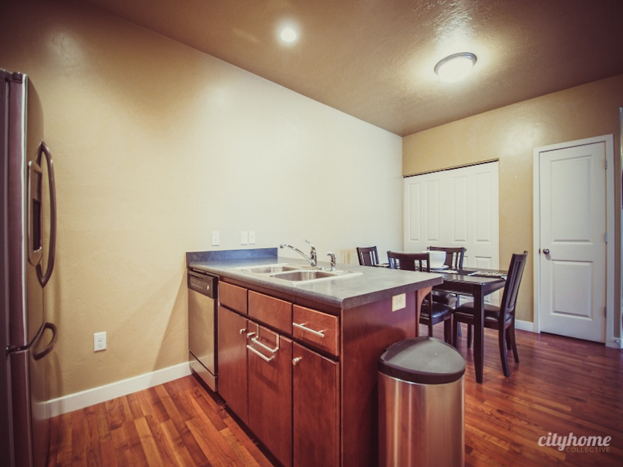 Belmont-Ave-Salt-Lake-Condo-Home-For-Sale-8