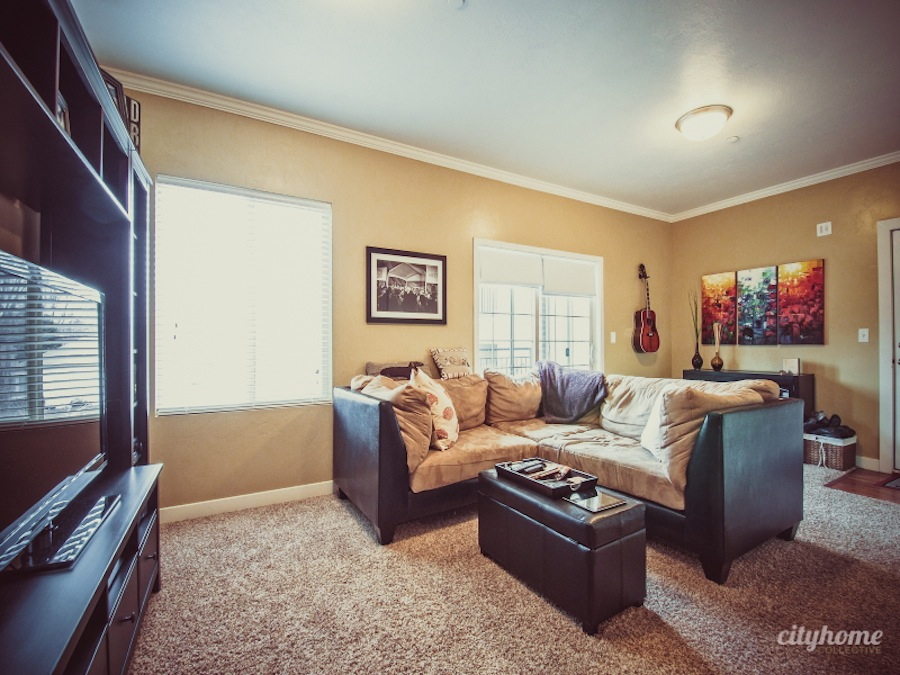 Belmont-Ave-Salt-Lake-Condo-Home-For-Sale-9