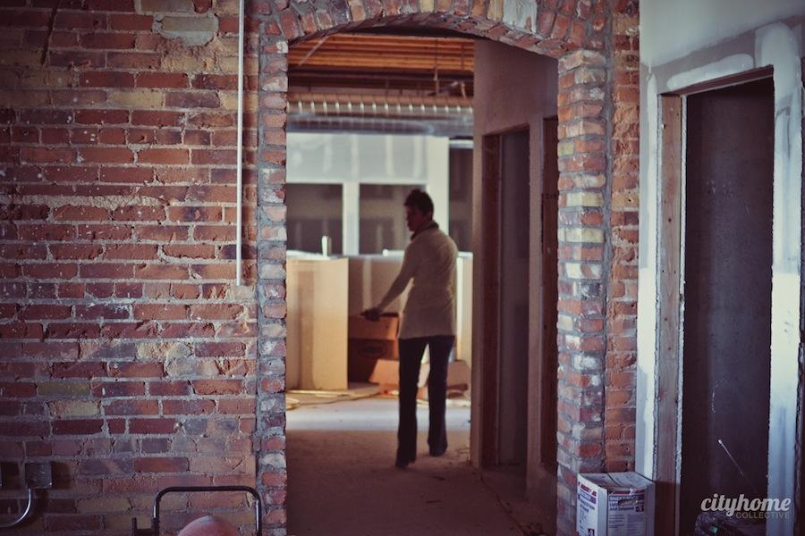 Keller-Williams-Commercial-Interior-Design-Sugarhouse-40
