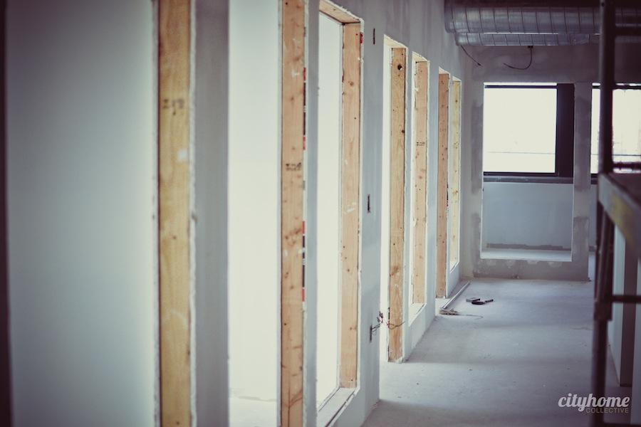 Keller-Williams-Commercial-Interior-Design-Sugarhouse-48