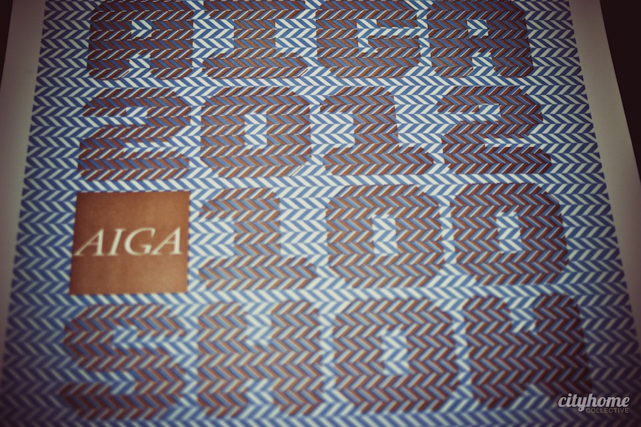 AIGA-100-Show-Utah-Design-Competition-Judging-7