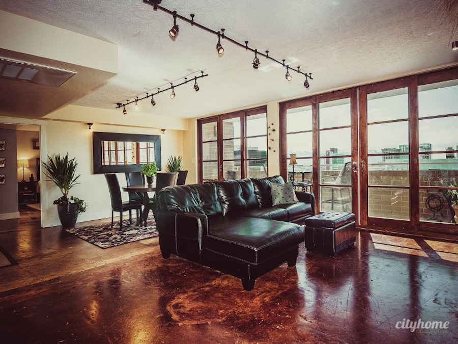 Downtown-Salt-Lake-Luxury-Modern-Condo-For-Sale-16