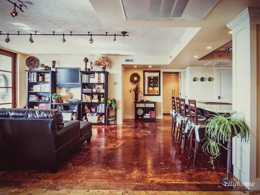 Downtown-Salt-Lake-Luxury-Modern-Condo-For-Sale-17