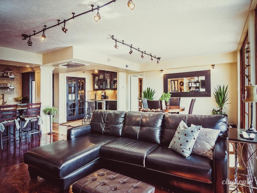 Downtown-Salt-Lake-Luxury-Modern-Condo-For-Sale-18