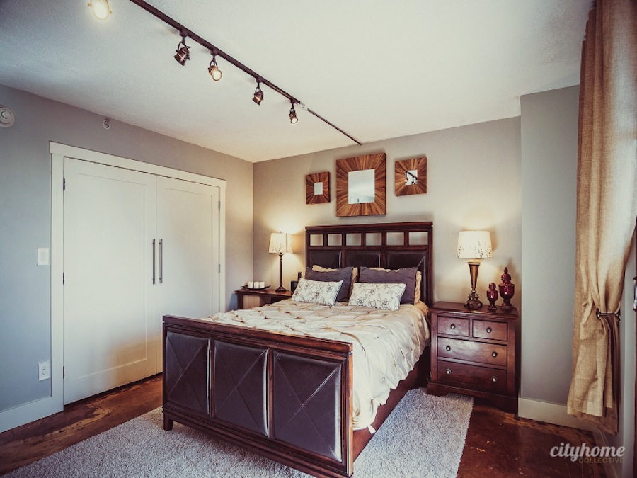 Downtown-Salt-Lake-Luxury-Modern-Condo-For-Sale-22