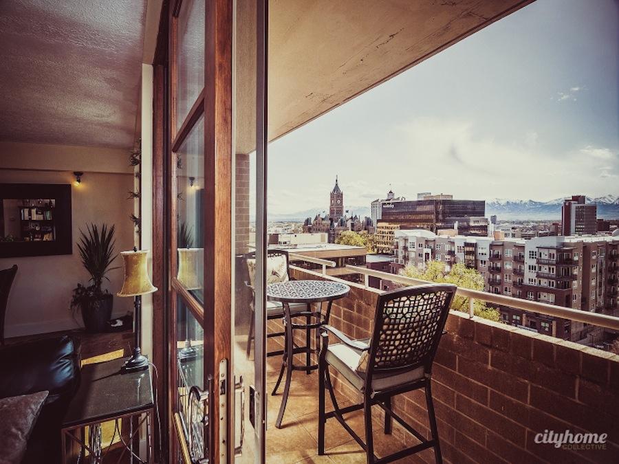 Downtown-Salt-Lake-Luxury-Modern-Condo-For-Sale-6
