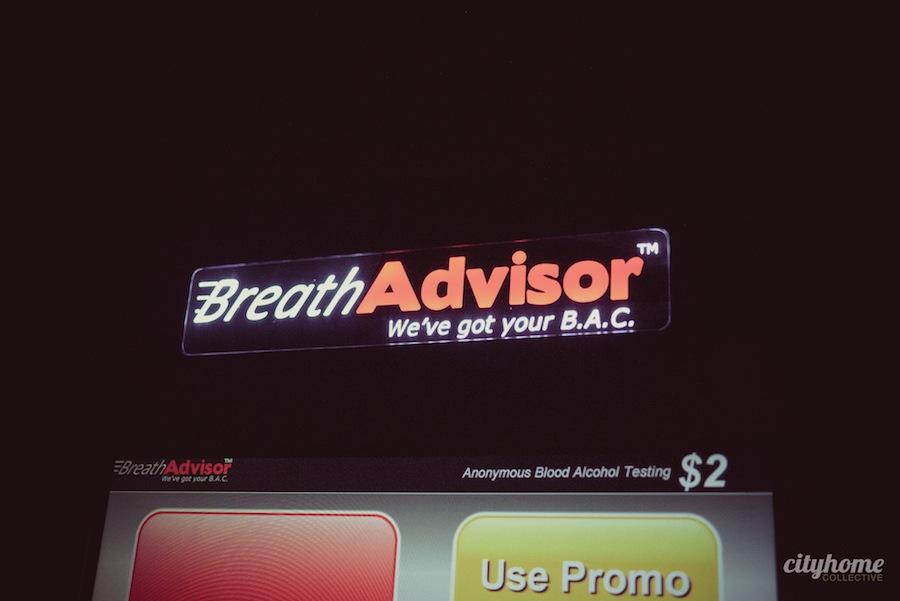 Jason-Knott-Salt-Lake-Local-Inventor-Breath-Advisor-2