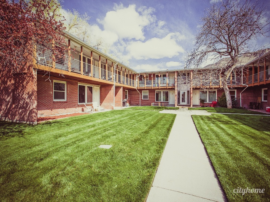Salt-Lake-Remodeled-Condo-For-Sale-14