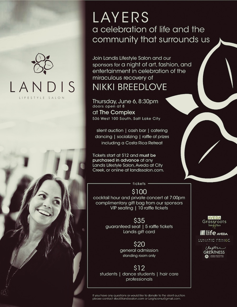 Layers-Landis-Aveda-Community-Fundraiser-4