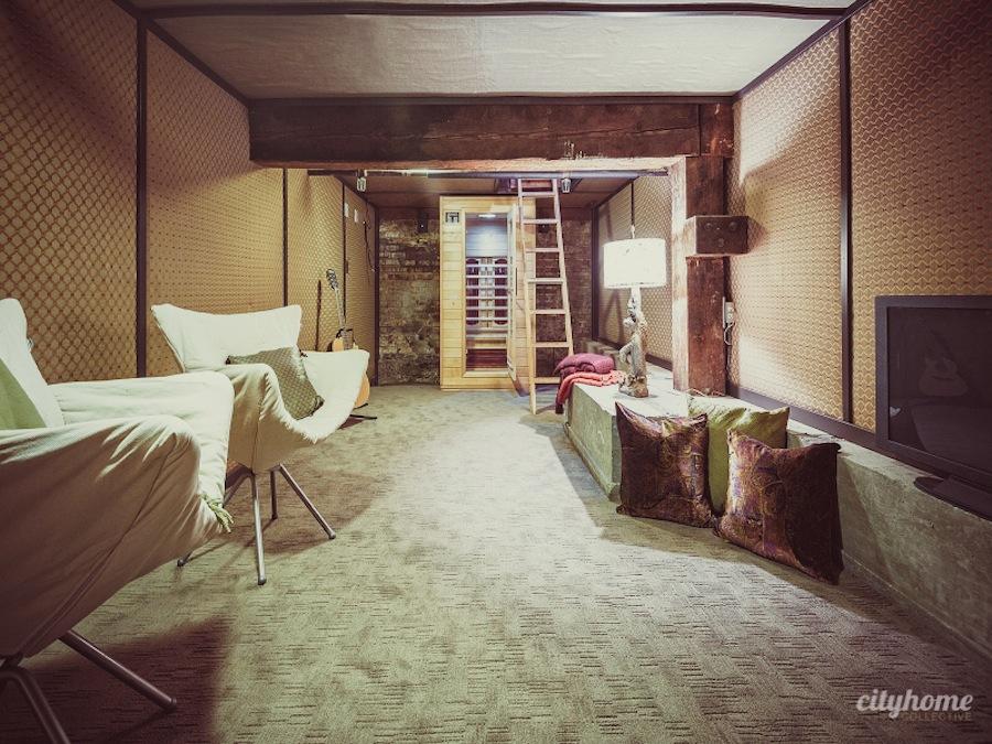 Pierpont-Loft-Downtown-Salt-Lake-Home-For-Sale-1