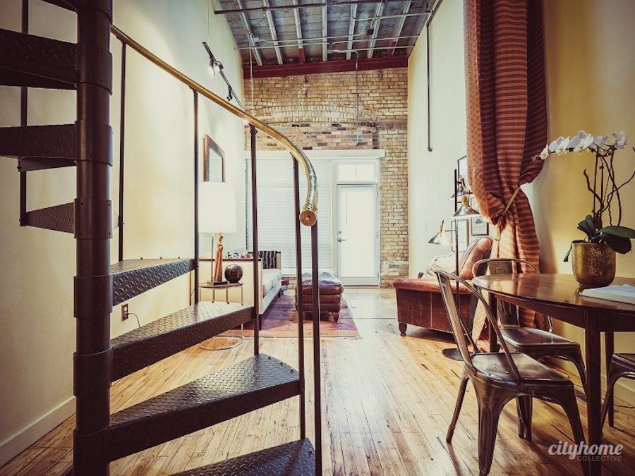 Pierpont-Loft-Downtown-Salt-Lake-Home-For-Sale-10