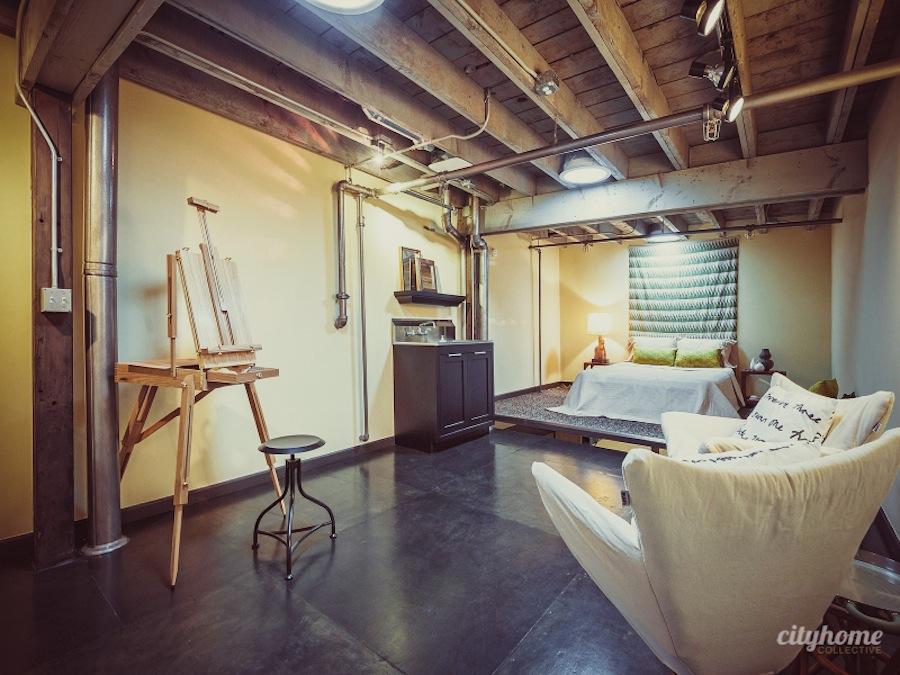 Pierpont-Loft-Downtown-Salt-Lake-Home-For-Sale-11