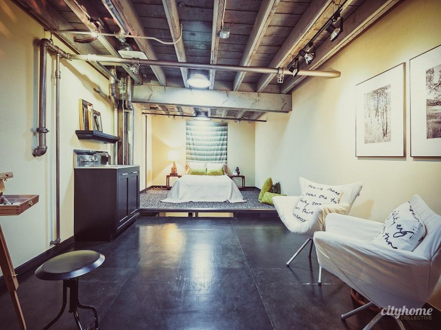 Pierpont-Loft-Downtown-Salt-Lake-Home-For-Sale-12