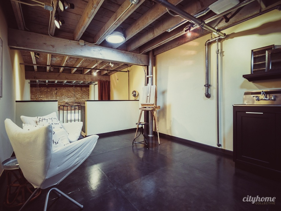 Pierpont-Loft-Downtown-Salt-Lake-Home-For-Sale-14
