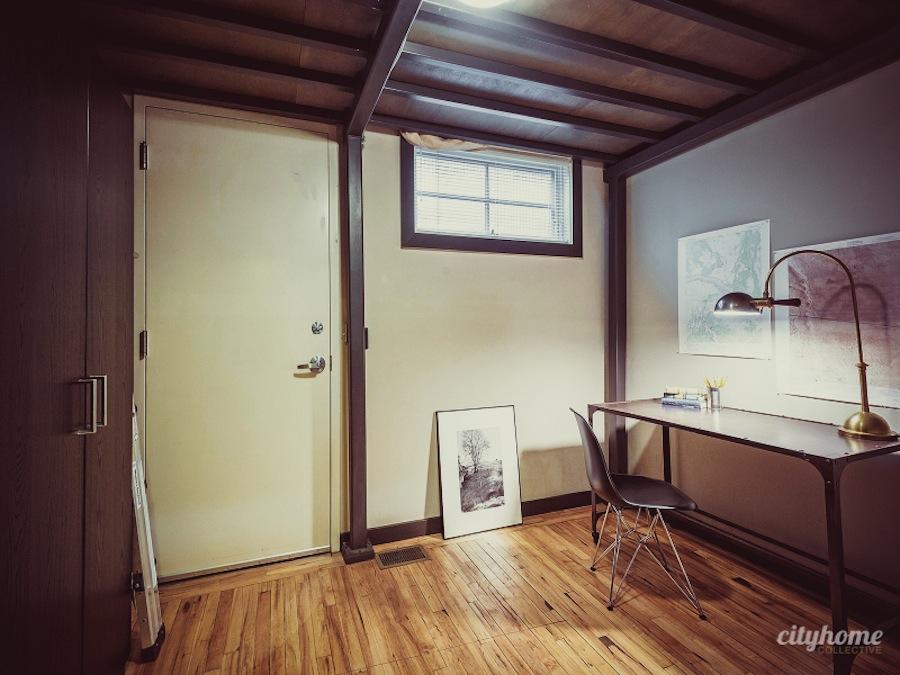Pierpont-Loft-Downtown-Salt-Lake-Home-For-Sale-15