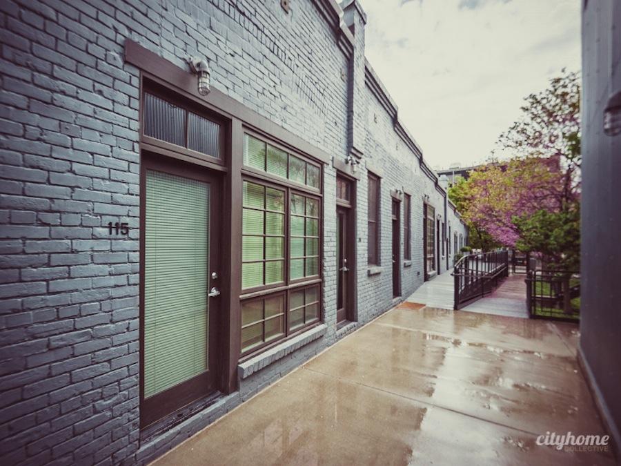 Pierpont-Loft-Downtown-Salt-Lake-Home-For-Sale-4