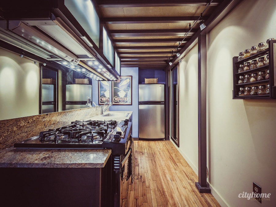 Pierpont-Loft-Downtown-Salt-Lake-Home-For-Sale-6