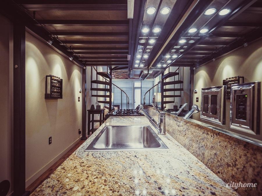Pierpont-Loft-Downtown-Salt-Lake-Home-For-Sale-7