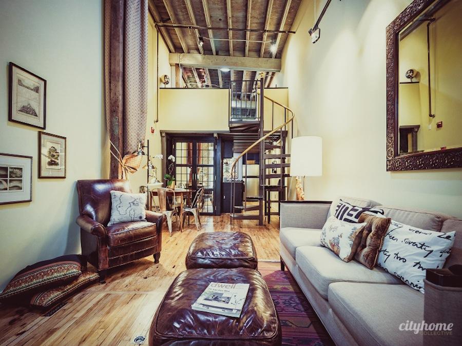 Pierpont-Loft-Downtown-Salt-Lake-Home-For-Sale-8