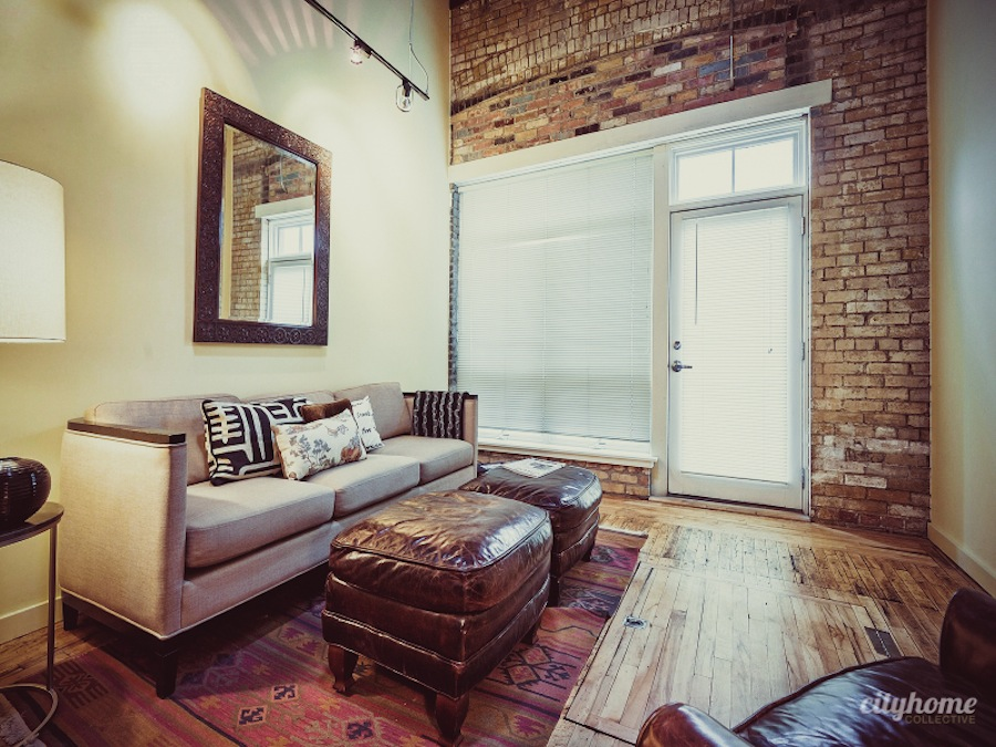 Pierpont-Loft-Downtown-Salt-Lake-Home-For-Sale-9
