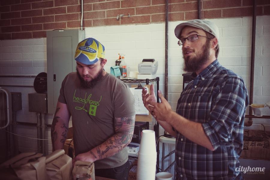 Charming-Beard-Coffee-Roasters-Salt-Lake-Local-Business-21