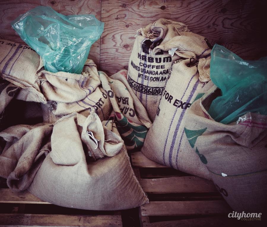 Charming-Beard-Coffee-Roasters-Salt-Lake-Local-Business-7