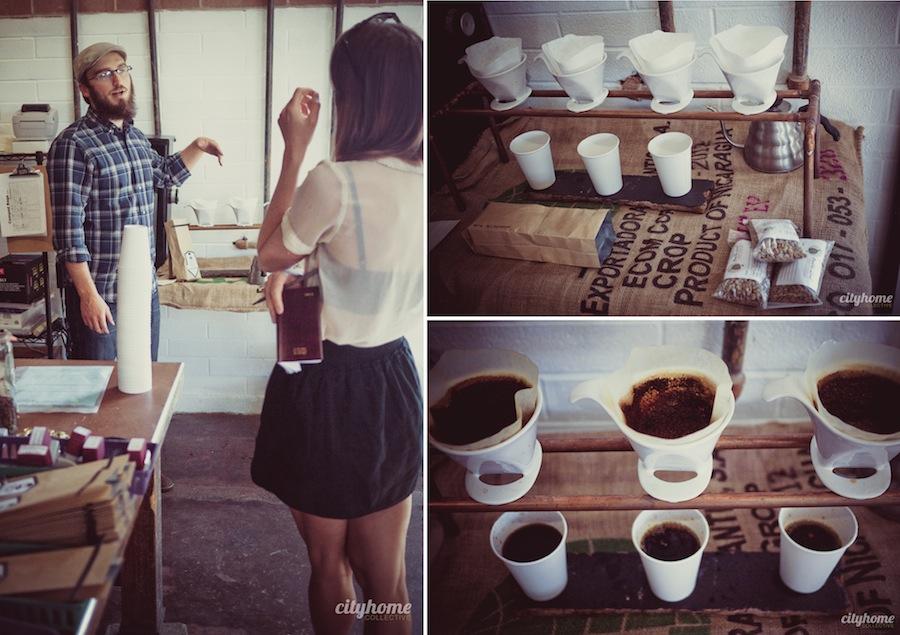 Charming-Beard-Salt-Lake-Coffee-Roaster