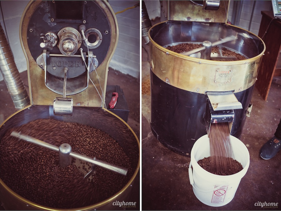 Charming-Beard-Salt-Lake-Coffee-Roasters-4