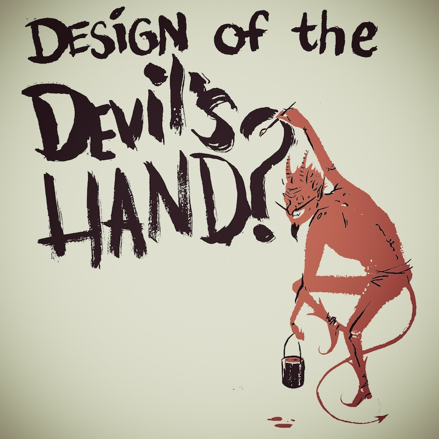 http://cityhomecollective.com/wp-content/uploads/2013/06/Design-Devils-Hand-SLUG-Salt-Lake-Art-1.jpg
