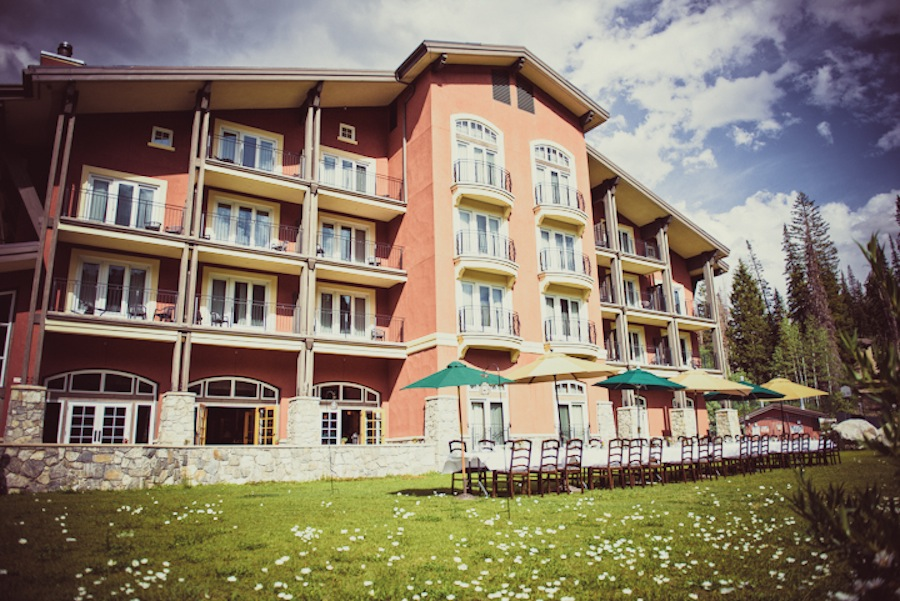 Wasatch-Table-Solitude-Resort-Wine-Food-Event-1