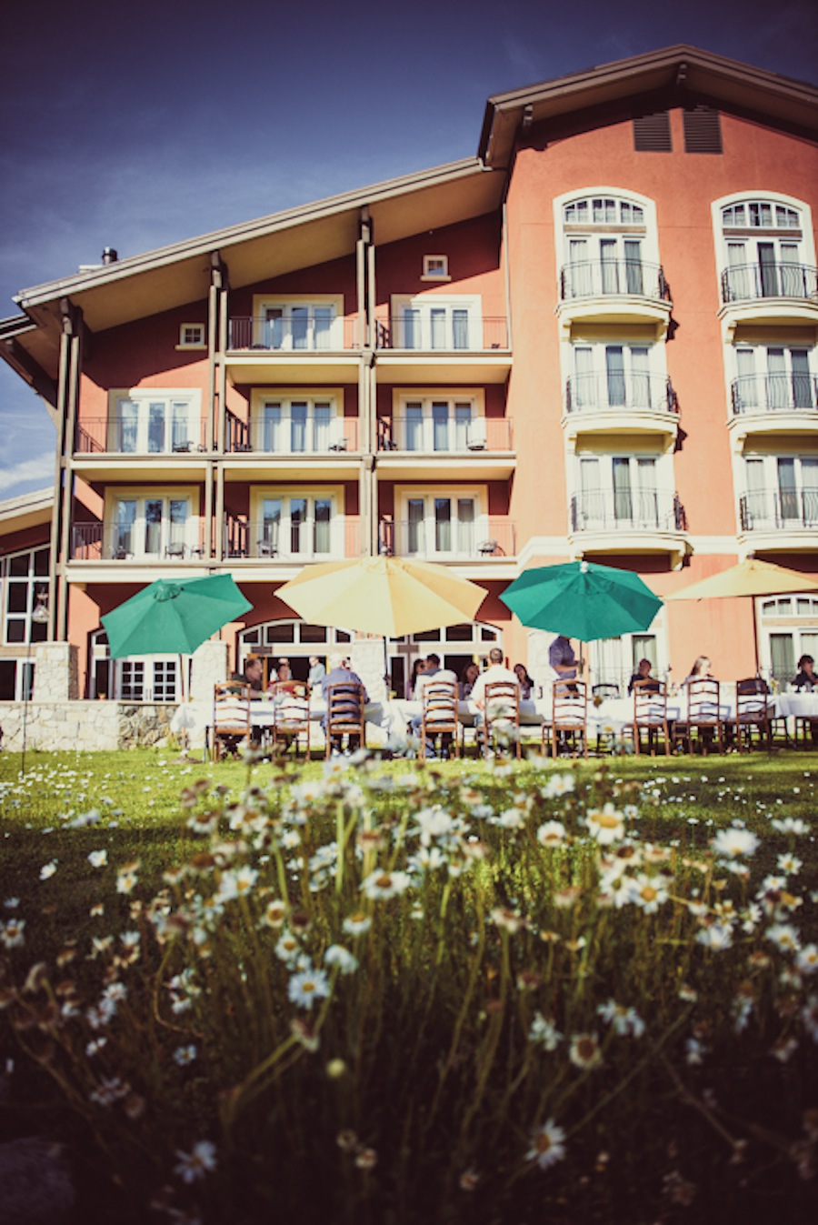 Wasatch-Table-Solitude-Resort-Wine-Food-Event-3