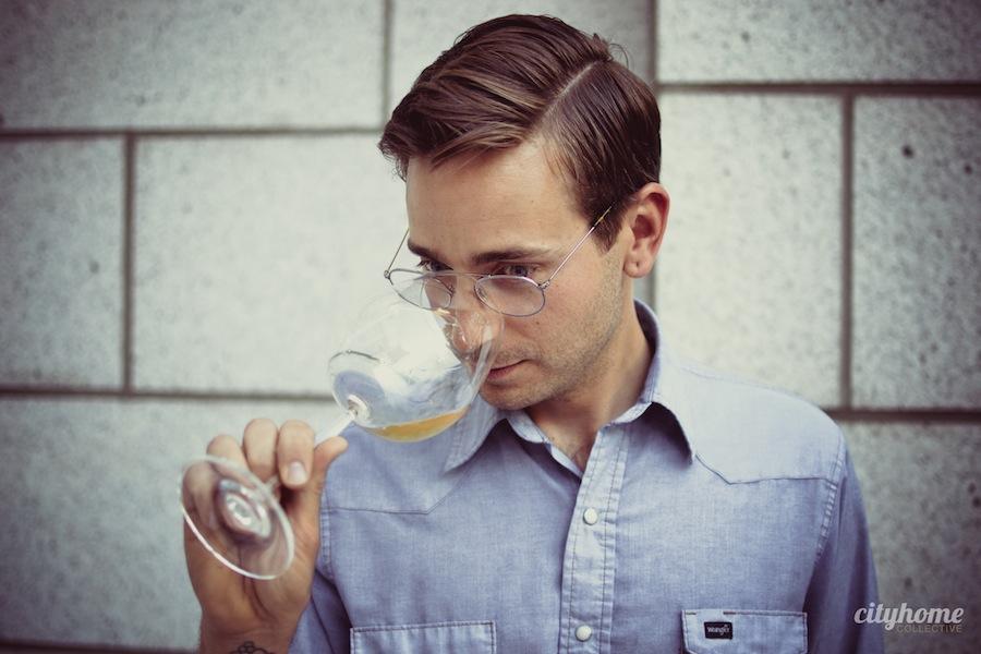 Evan-Lewandowski-Salt-Lake-Local-Wine-10