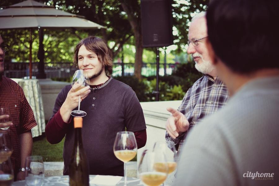 Evan-Lewandowski-Salt-Lake-Local-Wine-2