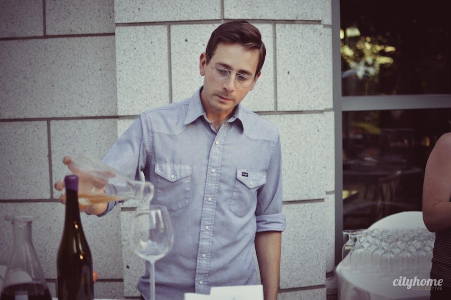 Evan-Lewandowski-Salt-Lake-Local-Wine-21