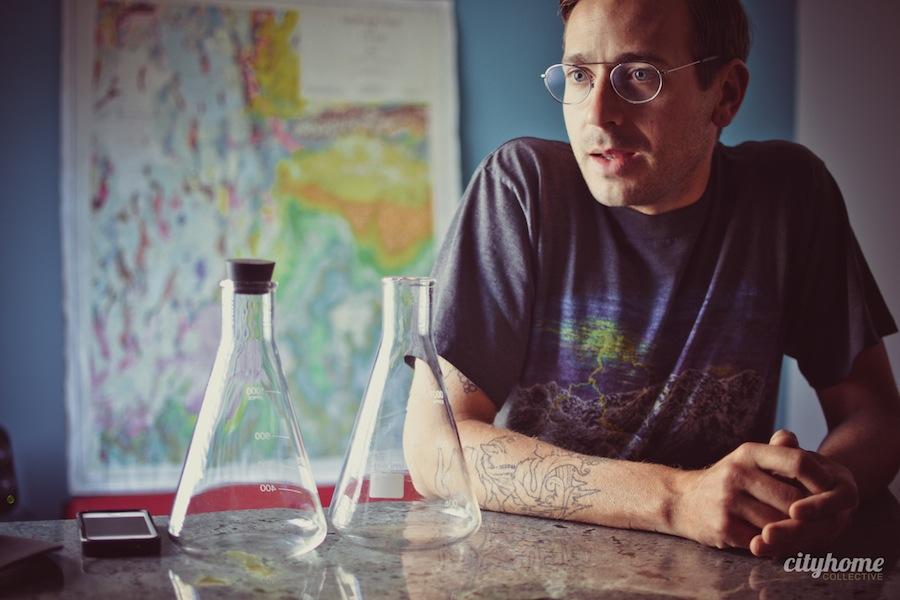 Evan-Lewandowski-Salt-Lake-Local-Wine-27