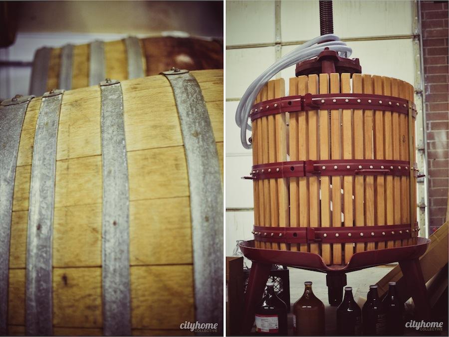 Evan-Lewandowski-Wines-Salt-Lake-Local-1