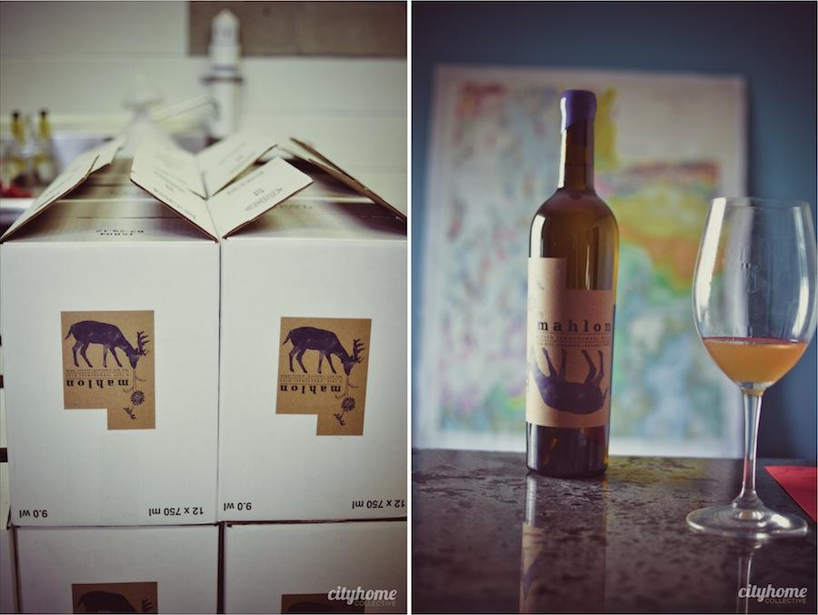 Evan-Lewandowski-Wines-Salt-Lake-Local-2