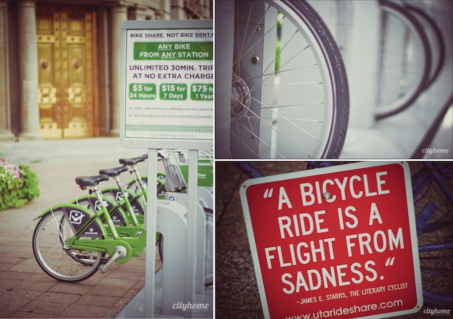 Gauntlet-Salt-Lake-Bike-Share