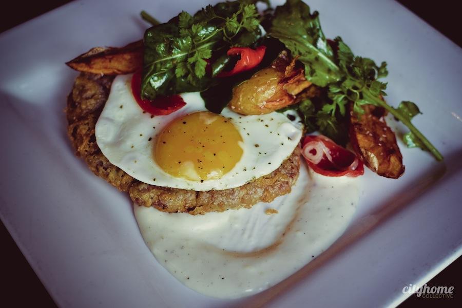 Pago-Restaurant-Sommelier-Series-Salt-Lake-Dining-Event-19